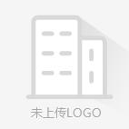 广德捌佰利汽车销售有限公司