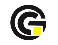 安徽国创信息工程有限公司