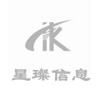 广德星璨信息科技有限公司