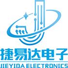 广德捷易达电子有限公司