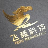 安徽飞菟科技有限公司