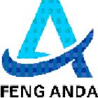 安徽丰安达金属科技有限公司