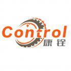 广德康铨金属表面处理有限公司