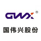 安徽国伟兴新材料科技有限公司