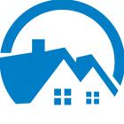 广德县微米空间建筑装饰工程有限责任公司