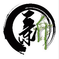 安徽新竹工程项目管理有限公司
