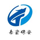 安徽泰宏保安服务有限公司