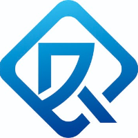 广德市瑞清校业服务有限公司
