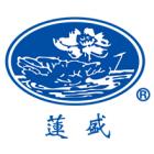 安徽莲盛智慧水务(集团)股份有限公司