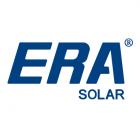安徽公元太阳能科技有限公司