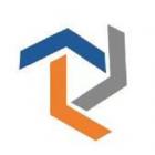 广德龙泰电子科技有限公司