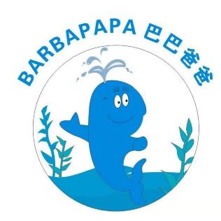 安徽巴巴爸爸教育培训学校有限公司
