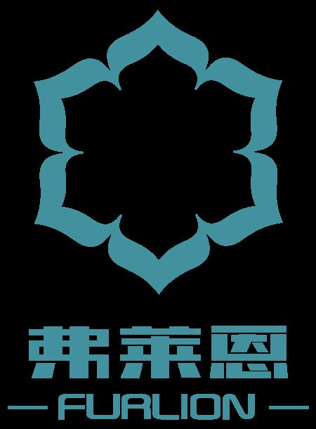 莱恩智工合金(广德)有限公司