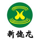 安徽省广德新龙粮食油脂有限公司