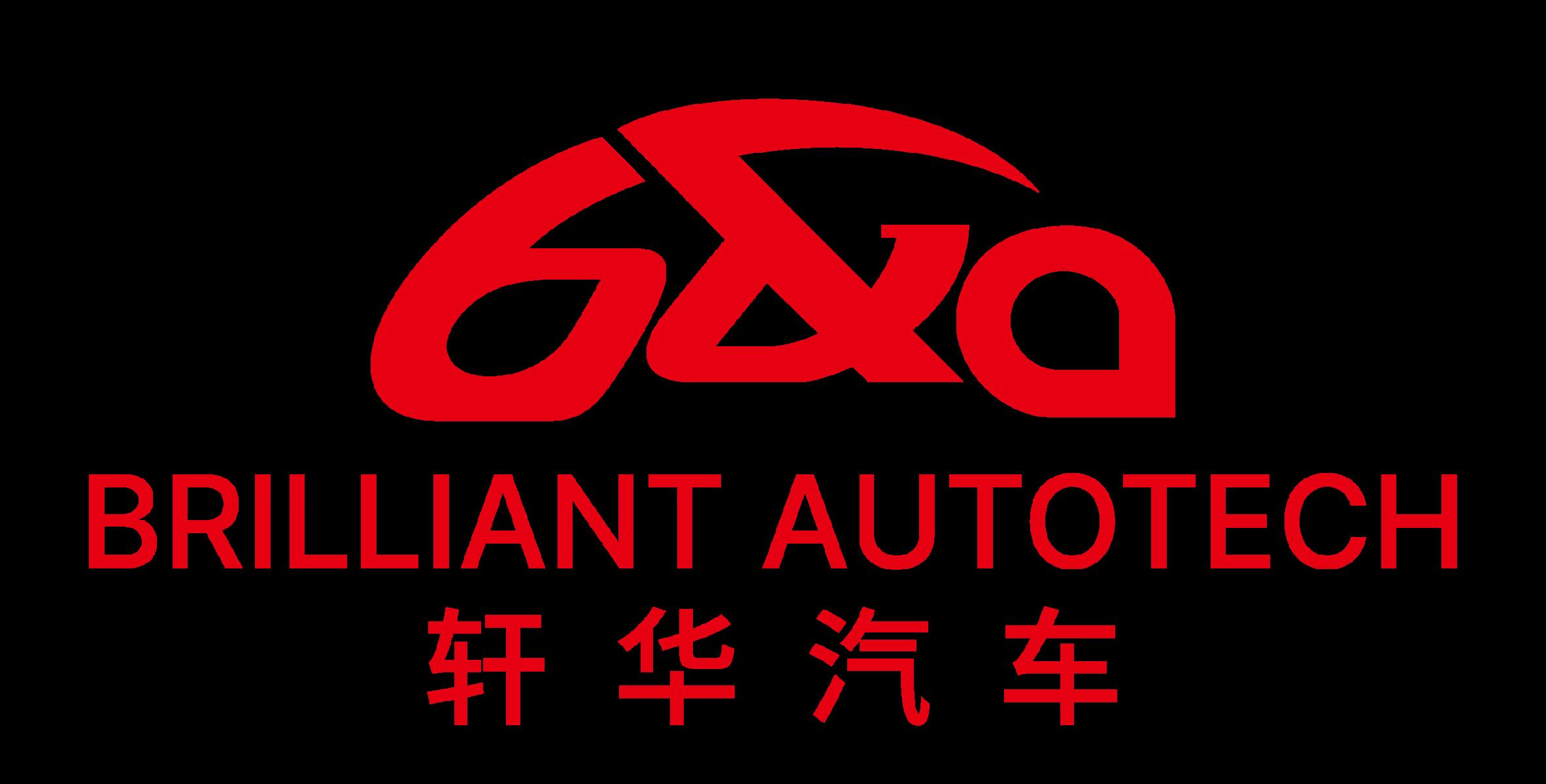 上海轩华汽车技术咨询服务有限公司