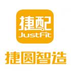 安徽捷圆电子科技有限公司