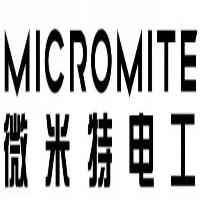 安徽微米特电工材料有限公司