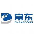 安徽常东企业服务管理有限公司