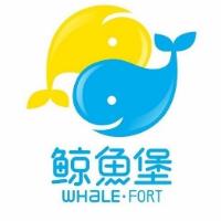 广德鲸鱼堡儿童游泳俱乐部