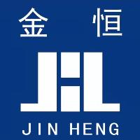 广德金辉新材科技有限公司