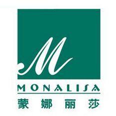 蒙娜丽莎瓷砖专卖店