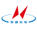 广德亨通铜业有限公司