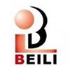 安徽贝利机械制造有限公司