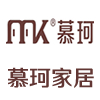 广德慕珂新型材料科技有限公司