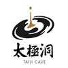 安徽东方太极旅游发展有限责任公司