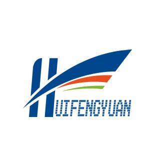 广德县汇丰源通信器材销售有限公司