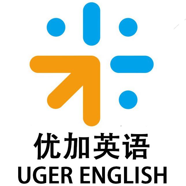 广德县优加教育培训中心